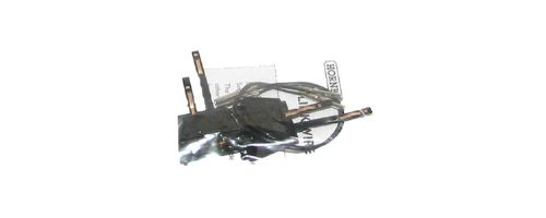 R8201  Link Wire Assembly